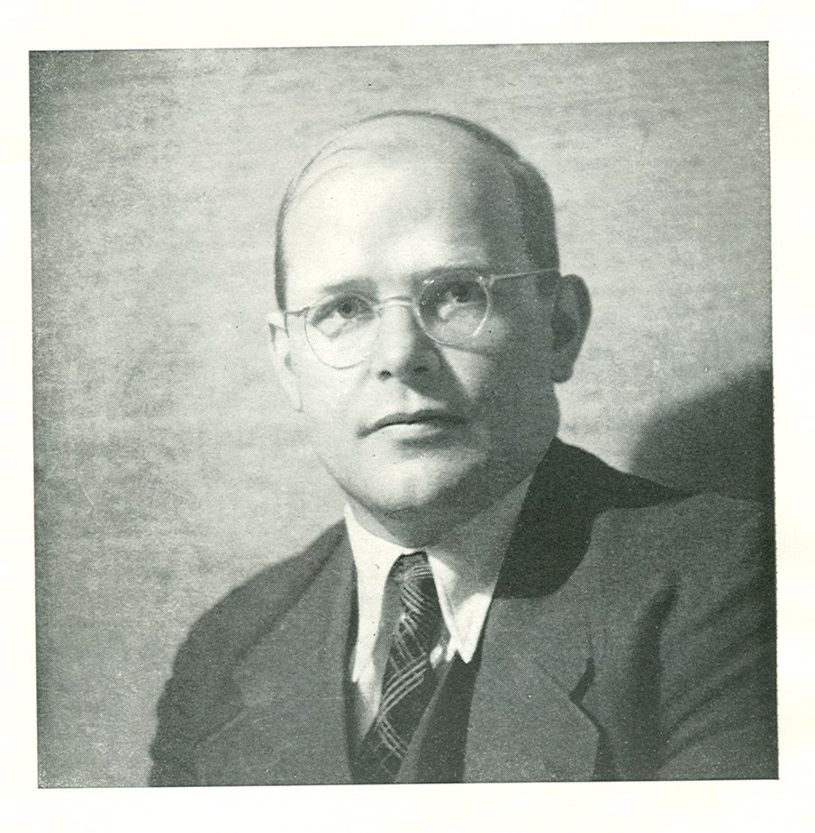 the biography of dietrich bonhoeffer Dietrich bonhoeffer (german pronunciation: [ˈdiːtʁɪç ˈboːnhœfɐ] [1] february 4, 1906 – april 9, 1945) was a german lutheran pastor and theologian.