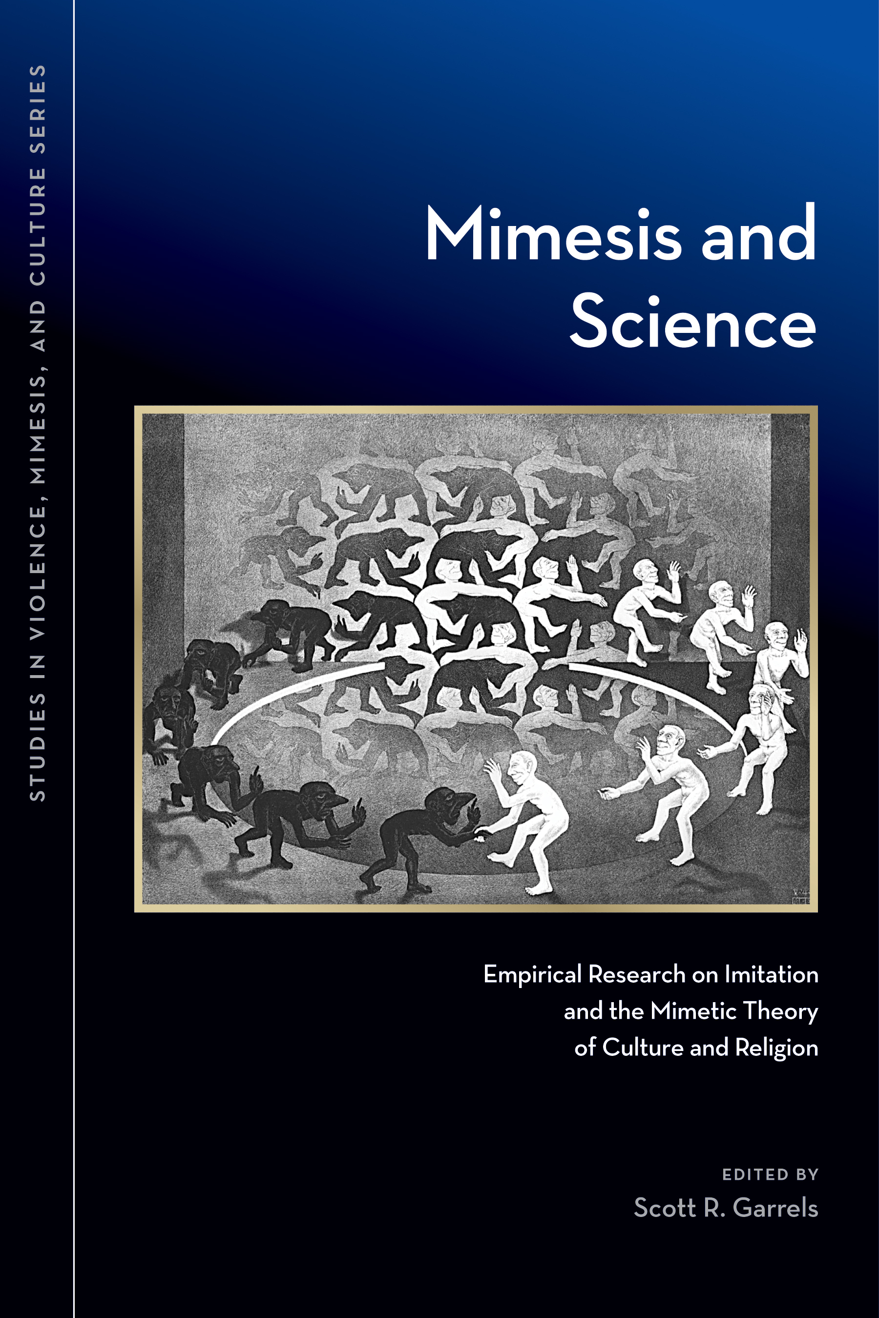 theory of mimesis We shall try to understand the role and place given to 'the critic' in the field of literary criticism in his theory of mimesis.