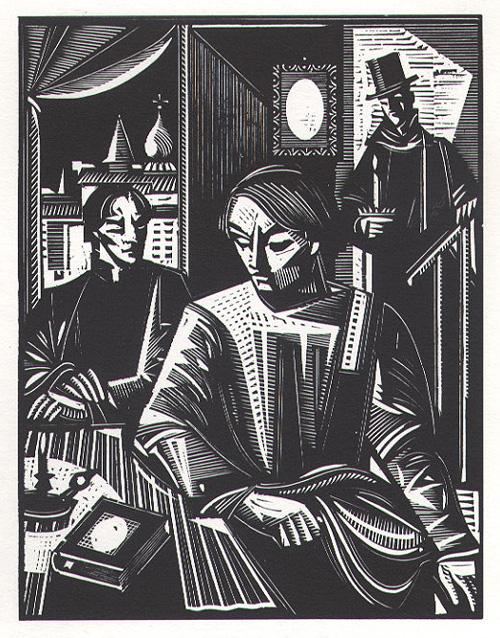 """Dostoevsky's """"The Brothers Karamazov"""": Summary & Analysis"""