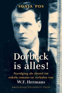 Dorbeck is alles!