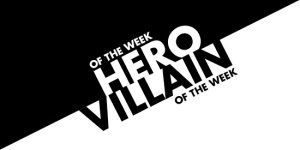 hero or villain