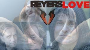 Reyers Love