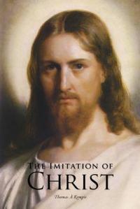The Imitation of Christ (Thomas à Kempis)