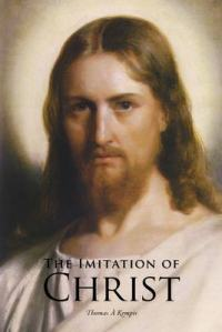 The Imitation of Christ (Thomas à Kempis)