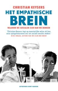 Keysers-Het empatische brein@7.indd
