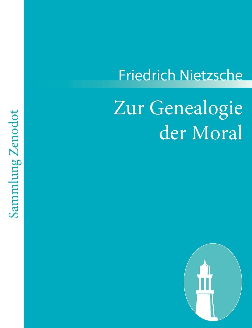 "an introduction to friedrich nietzsches views on morality ""slave and master morality"" by friedrich nietzsche from the reading ""every elevation of the type man, has hitherto been the work of an aristocratic society and sorequiring slavery in one form or an- other"" ideas of interest from beyond good and evil 1 how does nietzsche explain the origins of society what are the es."