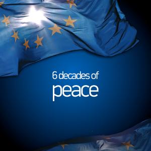 European Union Nobel Peace Prize