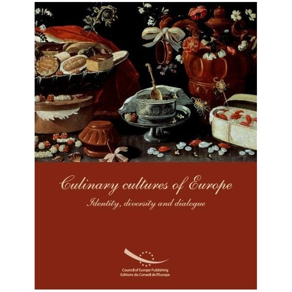 culinary-cultures-of-europe-identity-diversity-and-dialogue