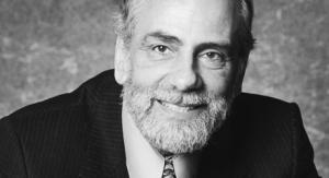 Paul Rozin
