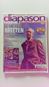 diapason-cover-june-2005