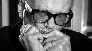 toots-thielemans