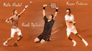 best-tennis-players