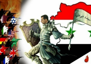 assad-false-messiah