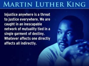 injustice quote martin luther king