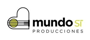 ESP_Mundosi_500