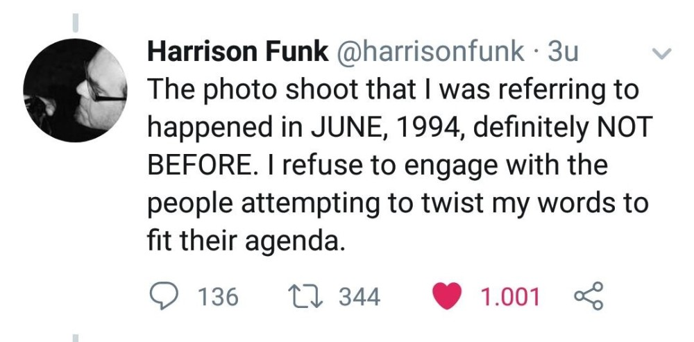 Harrison Funk @danreed1000 - 1.jpg