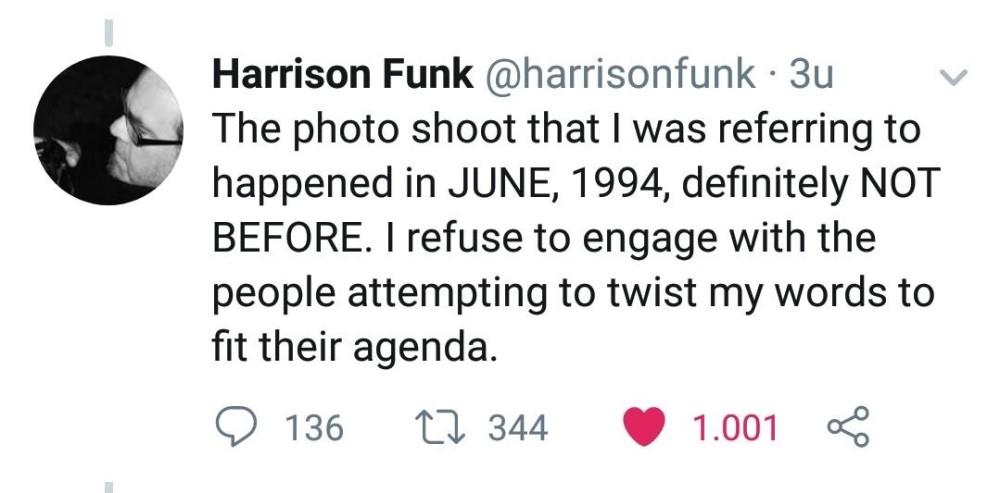 Harrison Funk @danreed1000 - 1.jpg