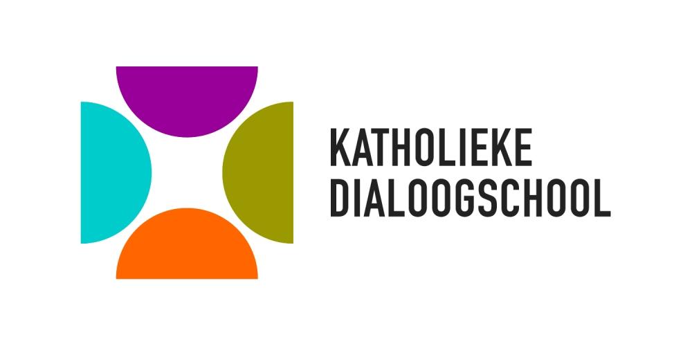 Katholieke Dialoogschool.jpg
