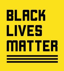 black-lives-matter-font